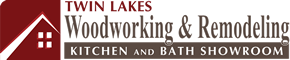 Twin Lakes Woodworking & Remodeling, Kitchen and Bath Showroom
